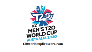 ICC T20 World Cup Schedule 2020   Teams Squads   Broadcast Rights   Live Score   Highlights   Point Table & Venue