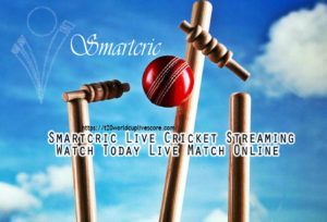 Smartcric Live Cricket Streaming- Watch T20 World Cup 2020 Live Match copy