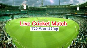 Live Cricket Streaming for World Cup free copy