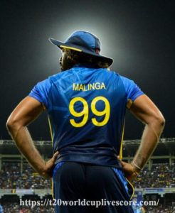 Lasith Malinga 4 Wickt Taker in T20 Cricket