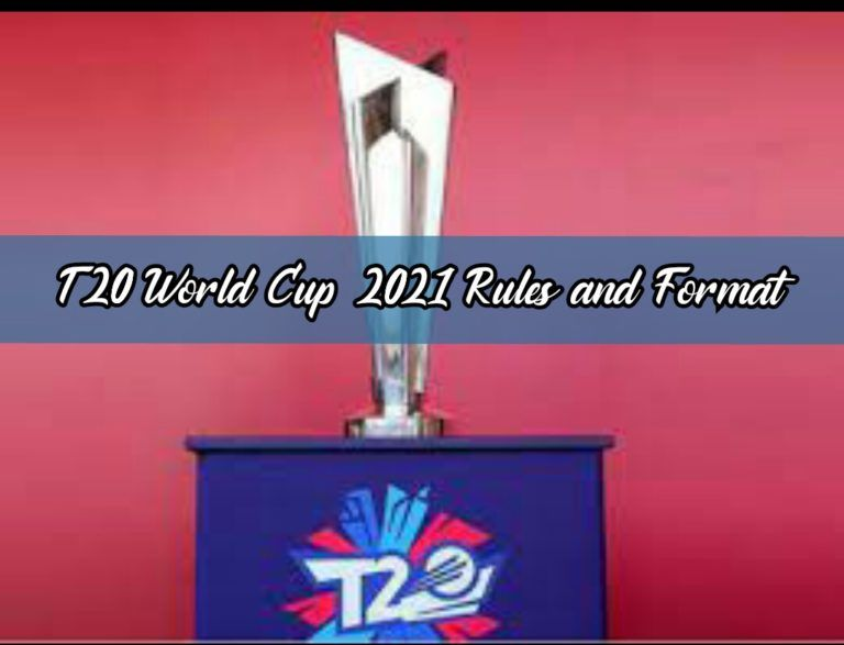 t20 rules and format